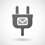empresa-de-electricidad-en-madrid-sermanpro-contacto