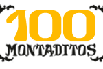 SermanprO-100Montaditos