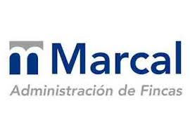 SermanprO-Grupo Marcal