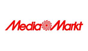 SermanprO-Media Markt